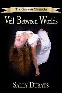 Sally Dubats - Veil Between Worlds  http://samhainsirens.blogspot.com/2012/10/craf-tacular-saturday-and-veil-between.html
