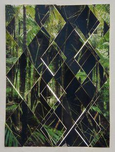 daniel steegmann | galeria mendes wood