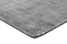 Produktbild - Alanya, Handvävd matta