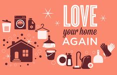 A clean home makes you fall in love all over again #MondayMotivation #TenancyCleaning #cleaning #home #CleaningService #ProfessionalCleaning #HomeCleaning #DeepClean #CarpetCleaning #Cleaner #AbsoluteCleaning #LeightonBuzzard #Hatfield #StAlbans #Hitchin #Berkhamsted #Hemel #Hempstead #Dunstable #Harpenden #Wheathampstead #Luton #Radlett #Bedford