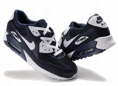 quality design 5dbd5 00423 Nike Air Max 90 Hyperfuse Mensen Alle Groen