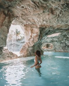 places to travel Our planet has some of its own secret places in the form of caves, that man has only recently discovered. Here are some of the caves that are, for sure, going to be a part of your travelling list. Travel Tags, Travel List, Travel Flights, Travel Vlog, Travel Checklist, Travel Europe, Travel Packing, European Travel, Budget Travel