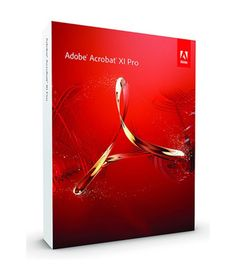 Adobe Acrobat XI 11 Pro Serial Number Crack Keygen is software that is use to create, convert and edit your PDF and files according to the user requirements Wii, Ipod, Professional License, Adobe Acrobat, Windows Xp, Microsoft Windows, Microsoft Office, Adobe Photoshop, Patches