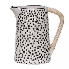 Pot à lait Julie