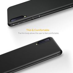 www.maggsm.ro Galaxy Phone, Samsung Galaxy, Electronics, Consumer Electronics