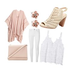 """""""Untitled #7"""" by merima009 ❤ liked on Polyvore featuring Burberry, Renvy, Kate Spade and Allurez"""
