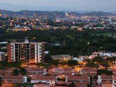 [#Cúcuta - Colombia]   Las 7 Principales Colombianas - Page 8 - SkyscraperCity - #soloprivilegios te invita a: https://www.facebook.com/hotelcasinointernacionalcucuta