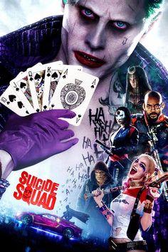 Xem phim Biệt Đội Cảm Tử - TronBoHD.com cực hay nhé các bạn! http://xemphimrap.net/phim-le/biet-doi-cam-tu_1552/xem-phim/