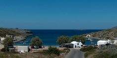"See 4 photos and 3 tips from 23 visitors to Limnionas. ""A Very tiring driving route to reach destination and a more tiring beach tavern owner that. 4 Photos, Island Beach, Beaches, Greece, In This Moment, Water, Outdoor, Water Water, Aqua"
