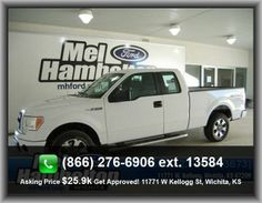2013 Ford F-150 STX Pickup  Engine Immobilizer, Fold-Up Cushion Rear Seats, Fuel Type: Regular Unleaded, Total Number Of Speakers: 4, Tires: Speed Rating: S, Rear Leg Room: