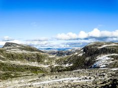 Life Abundant Blog - Geiranger Norway, Dalsnibba Mountain Plateau, Fjord, Norway Fjord, Geiranger, Best places to visit in Norway, Norway Blog, Norway Travel Tips