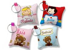 Ideas Para, Diy, Baby Shower, Pillows, Christmas Ornaments, Holiday Decor, Salvador, Home Decor, Baby Shower Favours