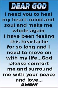 Talk To God With This Powerful Prayer - Jesus Quote - Christian Quote - Talk To God With This Powerful Prayer The post Talk To God With This Powerful Prayer appeared first on Gag Dad. Prayer Scriptures, Bible Prayers, Faith Prayer, God Prayer, Power Of Prayer, Prayer Quotes, Bible Verses Quotes, Jesus Quotes, Spiritual Quotes