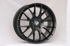 "19"" x8 5 9 5 01 02 03 04 05 BMW 330CI 325i 328i 330i 335i Wheels Staggered Rims | eBay"