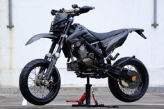 foto-modifikasi-motor-klx-150-trail-s+%282%29.jpg (650×434)