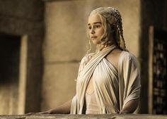 #GOT: veja prévia do penúltimo episódio da quinta temporada