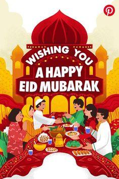 Happy Eid Happy Eid wishes, Eid Mubarak Wallpapers Images Eid Mubarak, Eid Mubarak Photo, Eid Images, Eid Mubarak Card, Eid Mubarak Greeting Cards, Eid Mubarak Vector, Images Photos, Ramadan Greetings, Eid Mubarak Greetings