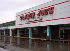 Trader Joe's Recalls Onion Products Potentially Contaminated with Listeria
