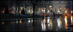 library-rainy-morning-b-fr-mtpmcg411-sm-7601.jpg (JPEG Image, 1200×534 pixels) - Scaled (84%)