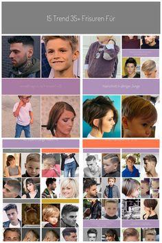 Die 62 Besten Bilder Von Frisur Jungs Jungs Frisuren