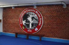 Academia de ACMB, lodz, Polonia Academia, Martial Arts, Shots, Capoeira, Poland, Combat Sport, Martial Art