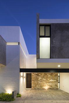 Galería de EZ4 / P11 Arquitectos - 23