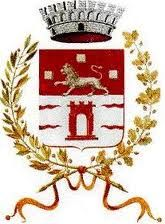 CITY OF - CARATE URIO (CO)