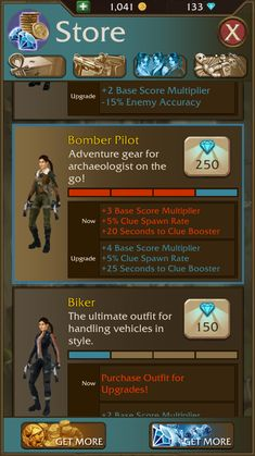 New Lara Croft Relic Run hack is finally here and its working on both iOS and Android platforms. This generator is free and its really easy to use! New Lara Croft, Iphone 7, Game Resources, Game Update, Website Features, Adventure Gear, Test Card, Free Gems, Hack Online
