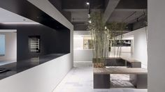 The Culinary Village: Arda Showroom - Picture gallery