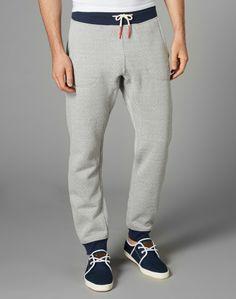 Supreme Being Kenobi Jogging Bottoms// Masculine Style, Mode Masculine, Guy Code, Jogging Bottoms, What To Wear, Street Wear, Sweatpants, Mens Fashion, Guys