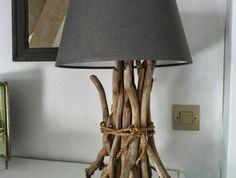 decoration-bois-flotté-miroir-en-bois-flotté-décoration-nature-création-bois-flotté-lampe