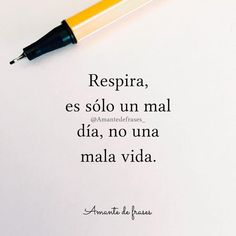 Free English to Spanish to English translator Me Quotes, Qoutes, Frases Tumblr, Positive Vibes, Texts, Inspirational Quotes, Motivational, Wisdom, Thoughts