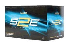 Sure To Endure S2E - Product aanbevolen door Gerard van Brugge. Geeft meer zuurstof door het hele lichaam. Ook voor hartpatiënten!
