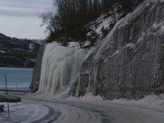 Morgentliche Fahrt von Fauske nach Tromsö Norway, Outdoor, Outdoors, Outdoor Games, The Great Outdoors