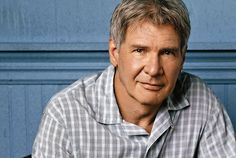 Early in his career, Harrison Ford quit the acting business for the more financially dependable construction industry.