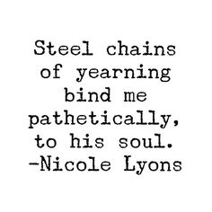10 words  #nicolelyons #nicolelyonspoetry #poetry #poem #poetsofinstagram #poetsofig #instapoetry #poetrycommunity #communityofpoets #poemoftheday #poetic #prose #poetryisnotdead #poetsociety #drunkpoetsociety #words #wordsmith #written #creativewriting #artist #authentic #bestoftheday #instalike #soul #him #this #quote