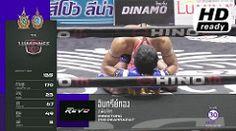 http://ift.tt/2e47RYR l ศกมวยไทยลมพน TKO 3/3 โตโต ศษยออบล Vs อนทรทอง ป.พณภทร Muaythai HD : Liked on YouTube [Flickr]
