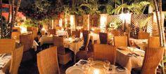 Mark's Bar & Grill,Bucerias, Riviera Nayarit, Mexico