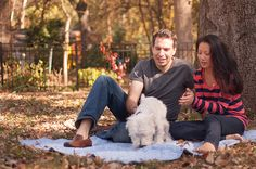 Faith, George and Rocky's Free Photoshoot | Photography by Twixmixy Design | Janet R. Chamberlain in Charlotte, NC.