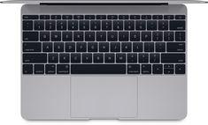 MM Responde: como otimizar o uso do teclado no meu Mac? | MacMagazine.com.br