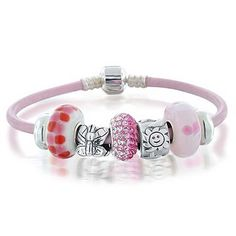 Compatible With Pandora Bracelet For S Sunshine Bead Sterling Silver Kids Jewelry