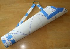 Quiver pattern