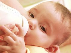 How to Prevent #Baby_Bottle #Tooth_Decay @ Webdentist.in  The decay in toddlers and infants is called baby bottle tooth decay. Understand the causes of baby bottle tooth decay and how to prevent it.
