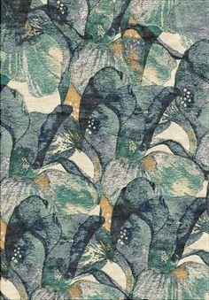 Carpet Tiles, Carpet Flooring, Rugs On Carpet, Framing Canvas Art, Digital Texture, Curtain Patterns, Interior Rugs, Painting Wallpaper, Magic Carpet