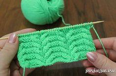 Knitted Hats, Crochet Hats, Fingerless Gloves, Arm Warmers, Crochet Top, Knitting Patterns, Women, Proposals, Crocheting