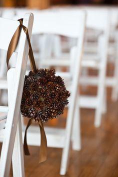 Photography by davidmurrayweddings.com, Floral Design by detailsofthegardens.com/