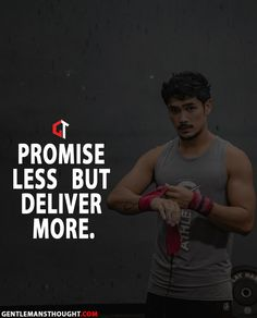 Looking for best body wash for men Here is our top pick- Hot style High School Backpack, Gentlemen's Reserve Body, Face Wash,RUGGED Billionaire Sayings, Best Body Wash, Motivational Quotes, Inspirational Quotes, Gentleman Quotes, Philosophy Quotes, Find Quotes, Empowering Quotes, Words Quotes
