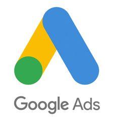 Google AdWords heissen nun Google Ads. Bei uns bleibt alles gleich. Zertifizierte Experten und laufende Optimerung Ihrer Ads Kampagnen durch PromoMasters. Google Ads, Google Chrome, Tech Logos, School, Advertising Ads, Things To Do, Branding