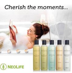 The perfect gift this Christmas ❄️ Organic Skin Care, Clear Skin, Aloe Vera, Natural Health, Body Care, Shampoo, Lotion, Hair Care, Personal Care