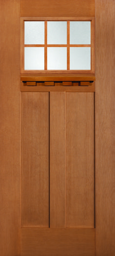 Masonite belleville craftsman door doors pinterest Belleville fiberglass doors